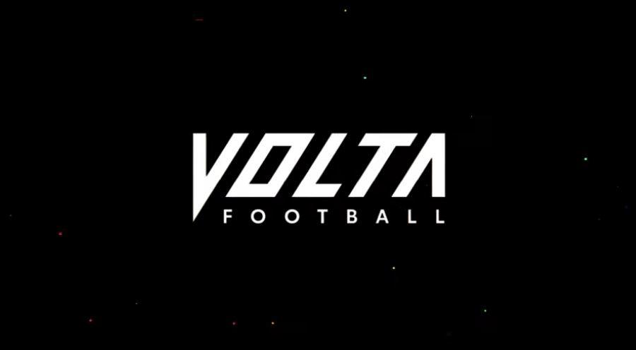 FIFA 20 Volta Football Detailed, FIFA Street-like Mode