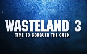 Is Wasteland 3 Coming To PS4?
