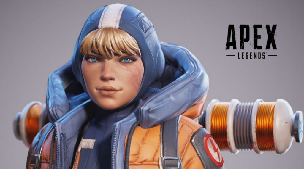 Apex Legends Season 2: Battle Charge Revealed, New Legend, Mode Weapon, Battle Pass