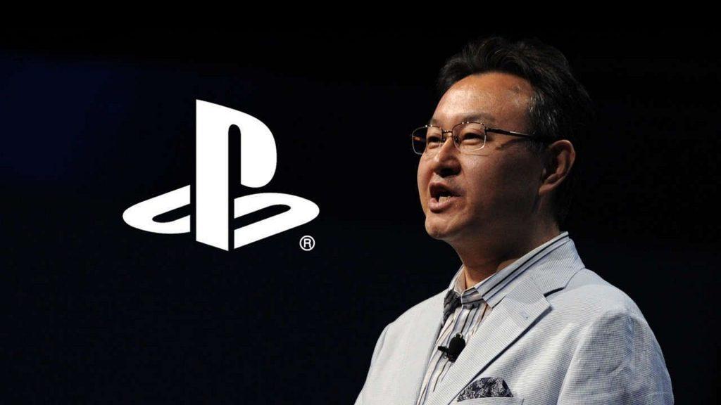 Rumor - Sony To Acquire New Studios According To Job Listing