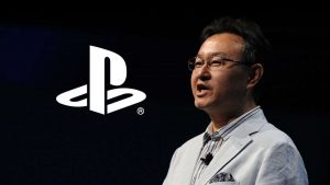 Rumor - Sony To Acquire New Studios According To Job Listing