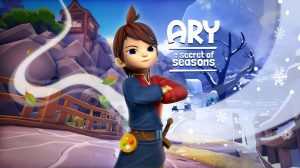 ary-and-the-secret-of-seasons-news-reviews-videos