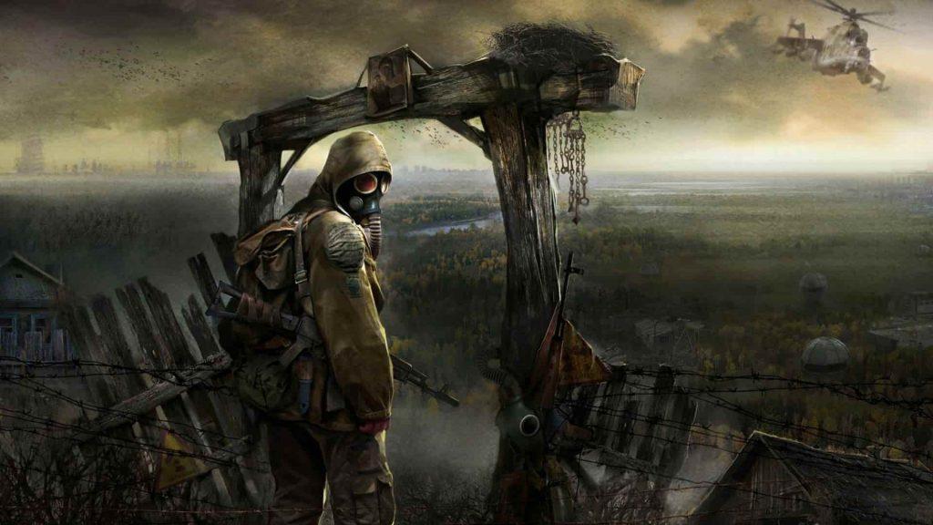 Bethesda E3 2019 Fallout 5