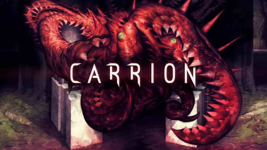 carrion-news-videos-reviews