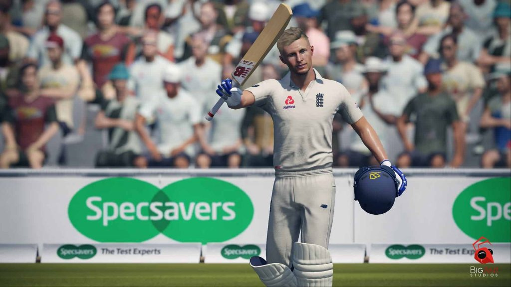 Cricket 19 Review 01