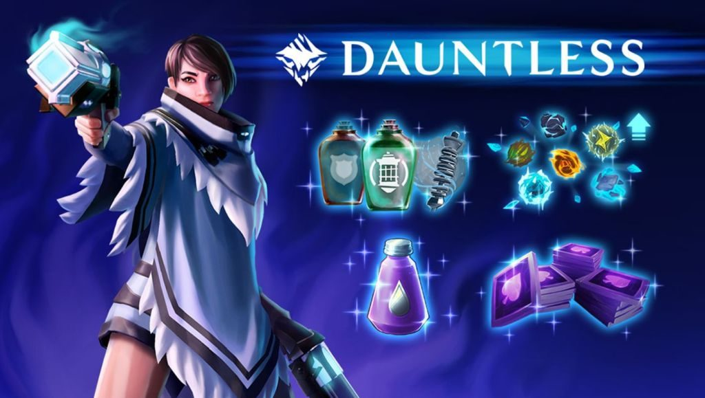 The Past, Present, And Future Of Dauntless - A Deep Dive