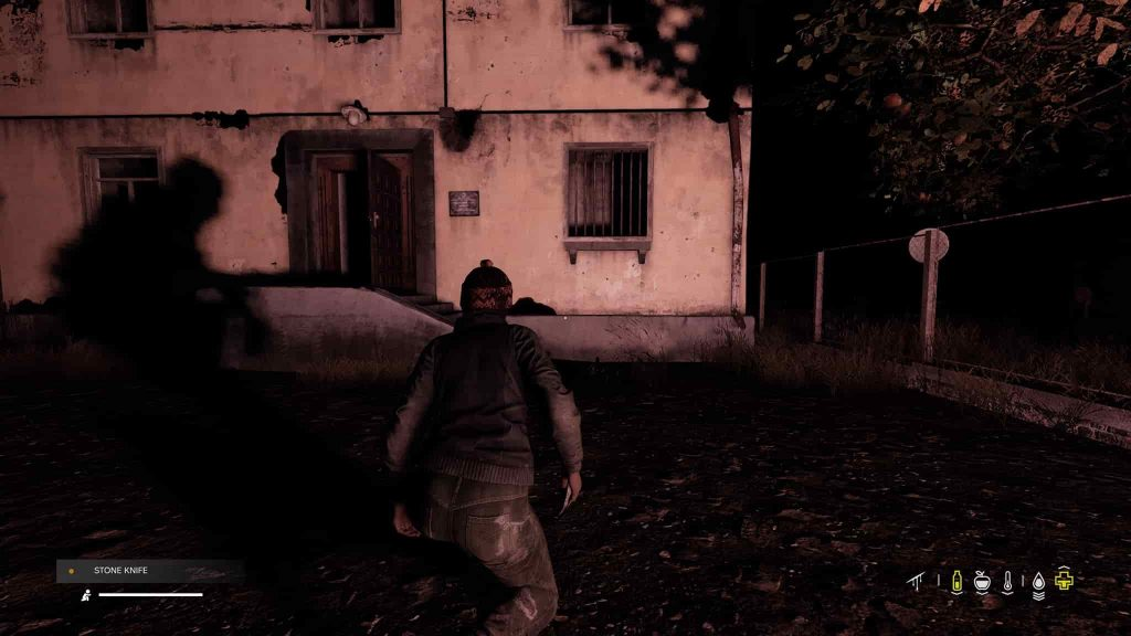 dayz-ps4-review-01