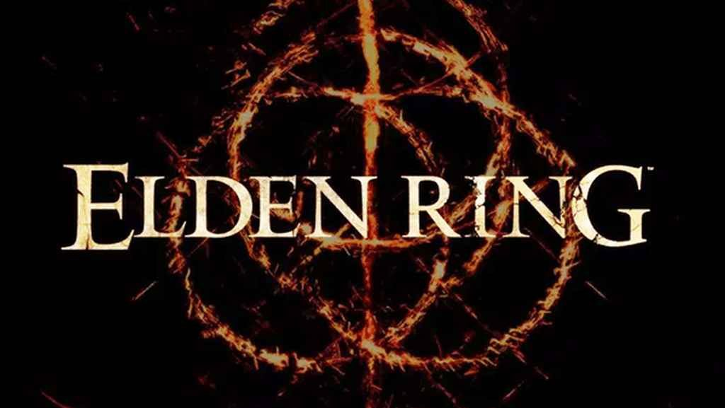 Elden Ring FAQ