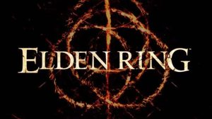 Elden Ring FAQ