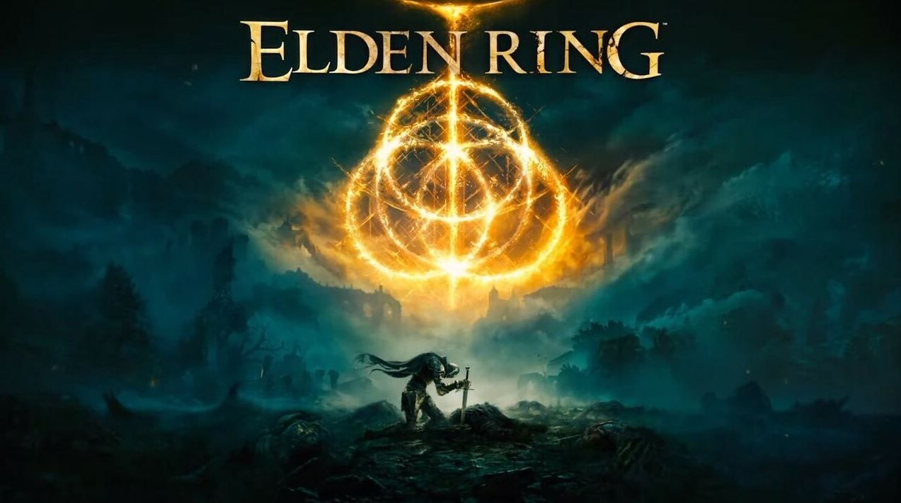 elden-ring-news-reviews-videos