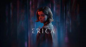 erica-news-reviews-videos