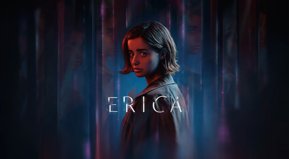 erica-news-reviews-videos