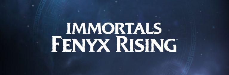 immortals-fenyx-rising-768x254.jpg