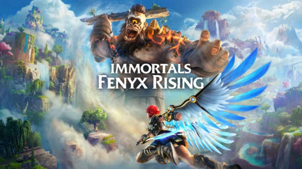 immortals-fenyx-rising-ps5-ps4-news-reviews-videos