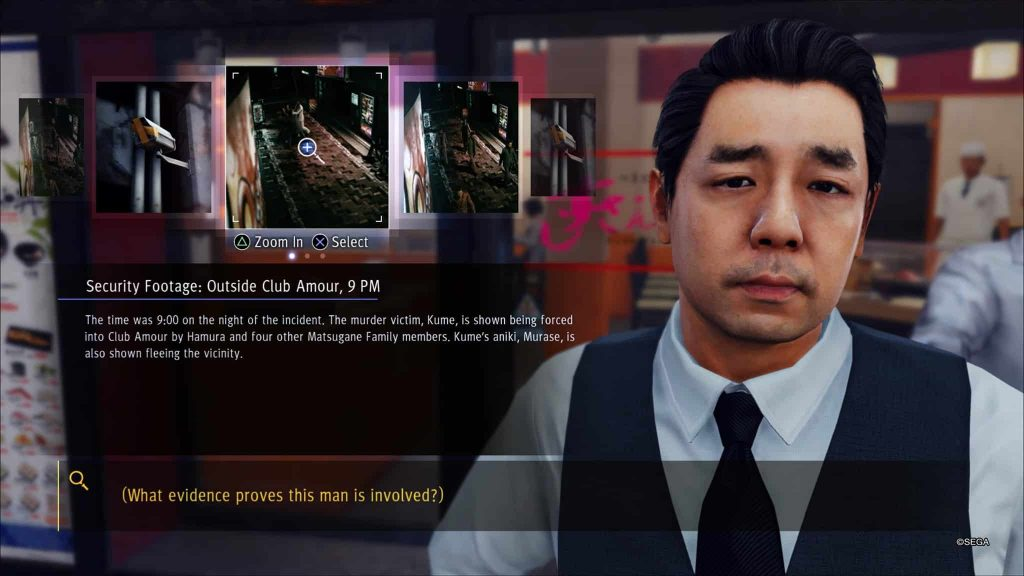 Judgment PS4 Preview 01