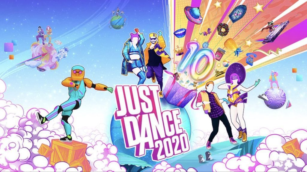 No new release date given for Just Dance 2020 Season 2