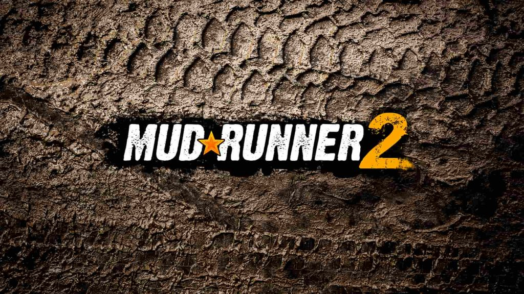 Looking Forward MudRunner 2
