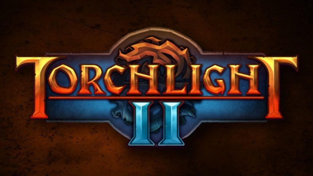 Looking Forward Torchlight II