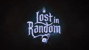 lost-in-random-news-reviews-videos