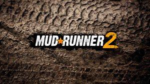 mudrunner-2-ps4