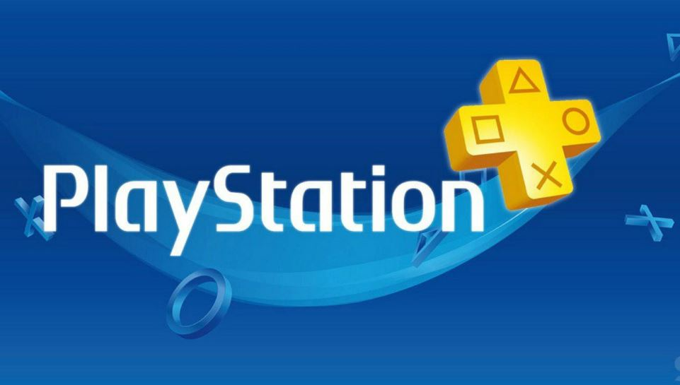 PS Plus July 2019 Games