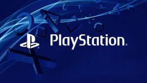 PS5 Holiday Release 2020