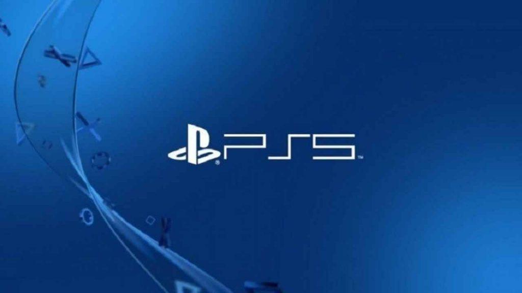 PS5 TFLOPS