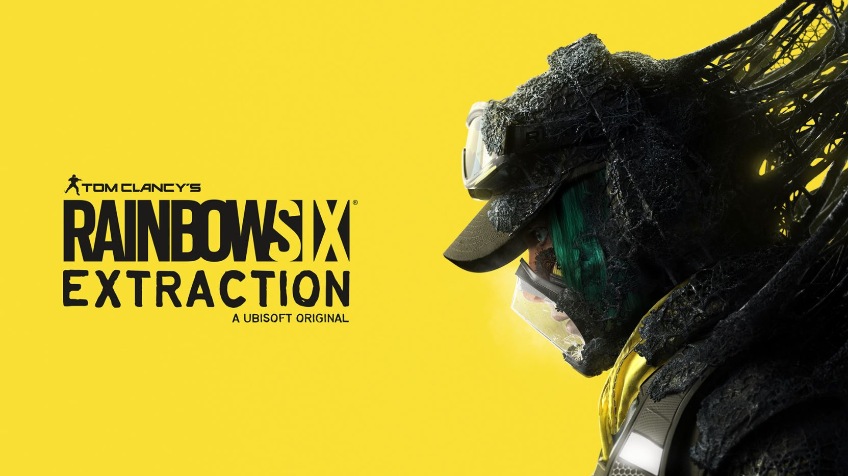 rainbow-six-extraction-ps5-ps4-news-reviews-videos-1