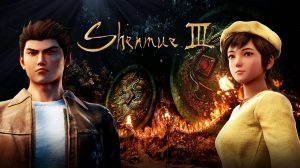 shenmue-3-news-review-videos