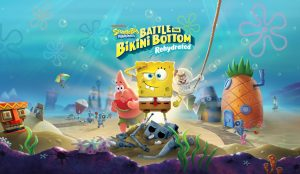 spongebob-squarepants-battle-for-bikini-bottom-rehydrated-news-reviews-videos