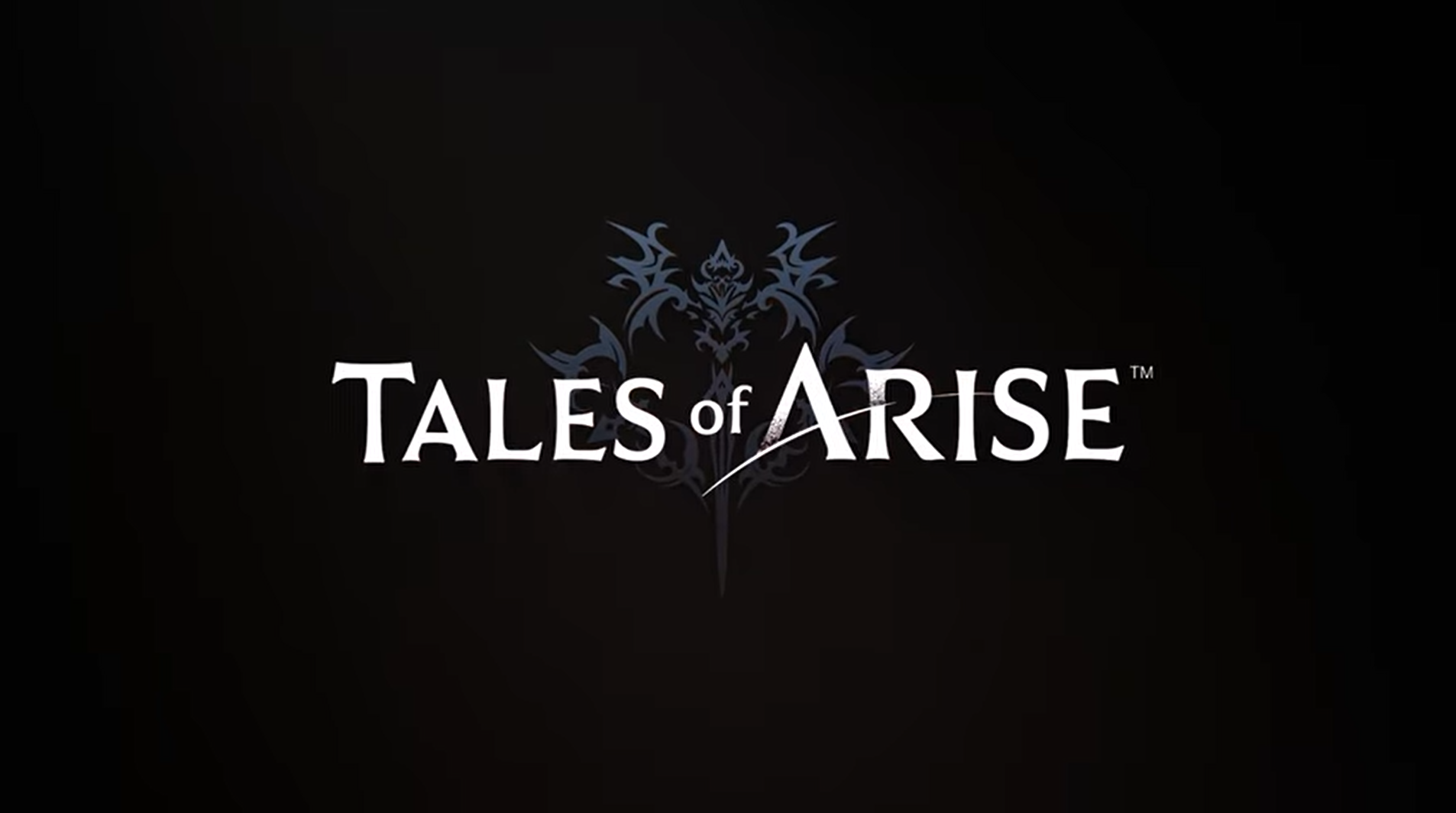 tales-of-arise-news-reviews-videos