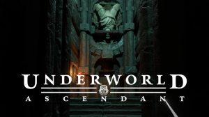 Underworld Ascendant Review PS4