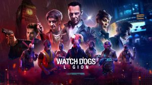 watch-dogs-legion-news-review-videos