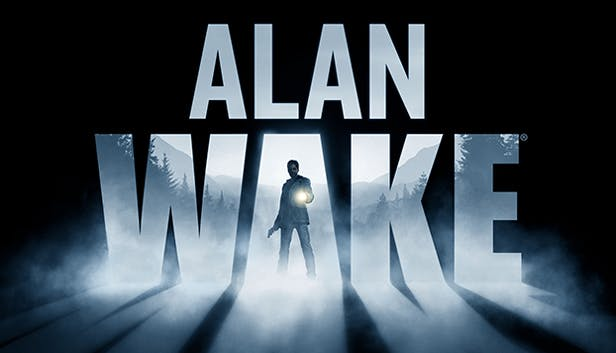 Remedy reacquire the publishing rights to Alan Wake from Microsoft