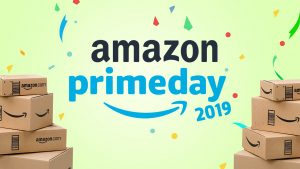 Amazon Prime Day 2019 PS4 and PSVR Gaming Deals: The Best Deals On PS4 and PSVR