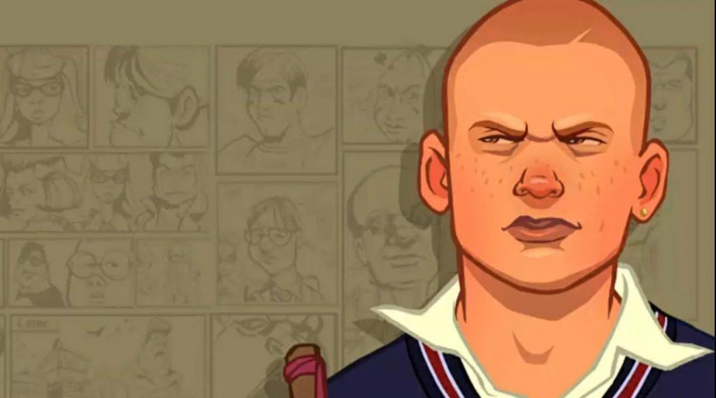 Bully 2 Was In Development But Has Been Cancelled
