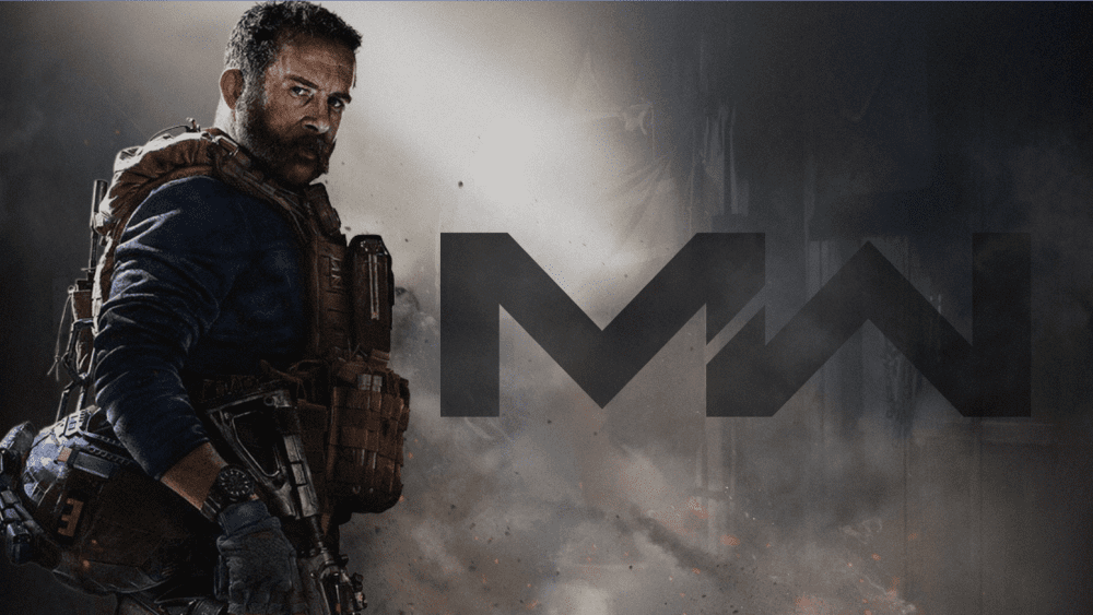 Call Of Duty Modern Warfare Campaign Will Make You