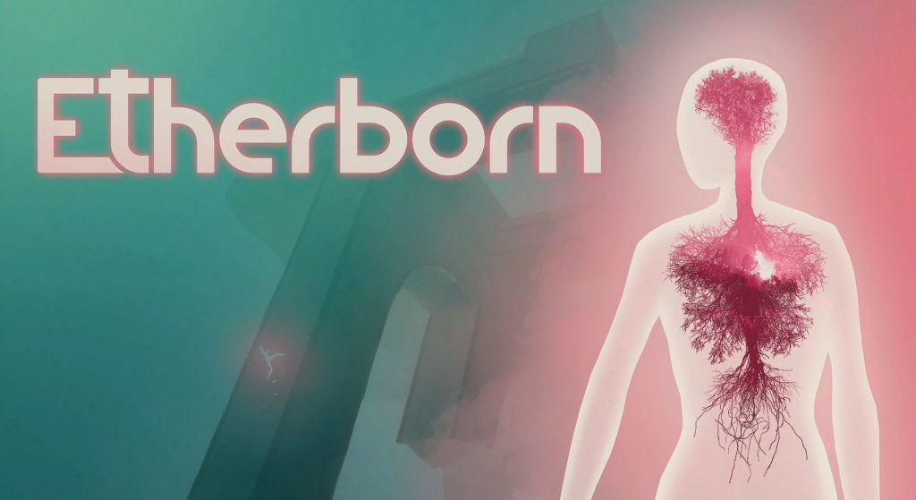 Etherborn PS4 Review