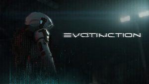 Evotinction