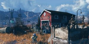 Fallout 76 Update 11 1.2.1.18 Patch Notes Fixes Adventure and Nuclear Winter Modes