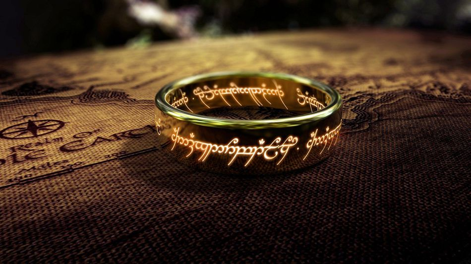 Lord Of The Rings MMO In-Development For PS4 At Amazon Games Studios