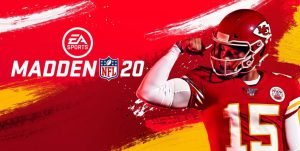 Madden NFL 20 Review - PS4