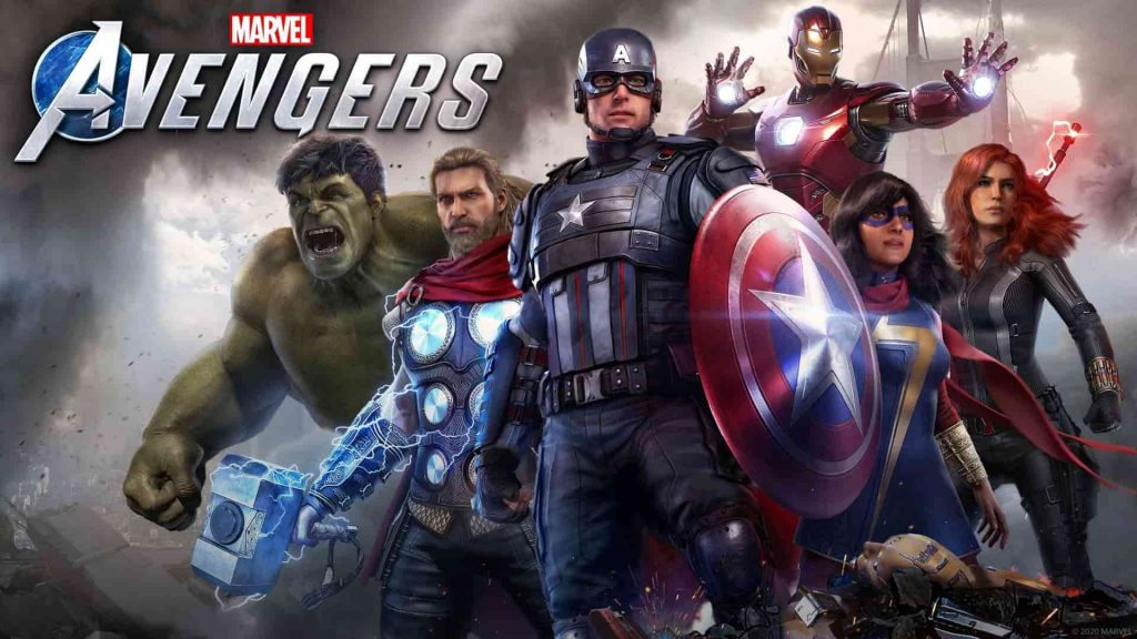 Marvels-avengers-news-reviews-videos