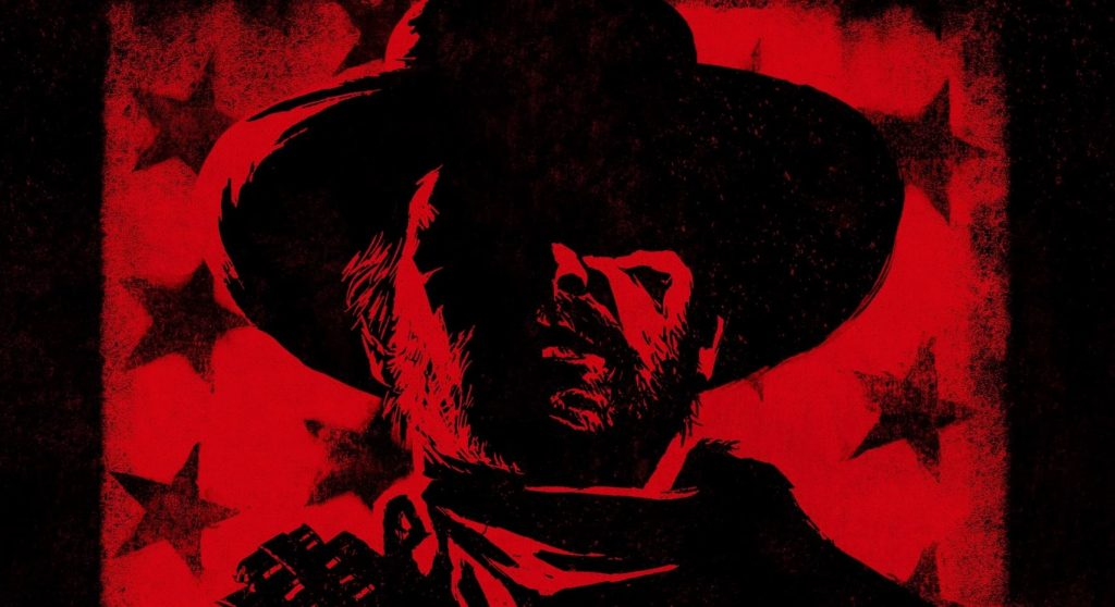 Red Dead Redemption Official Soundtrack Now Listenable Online, Right Here