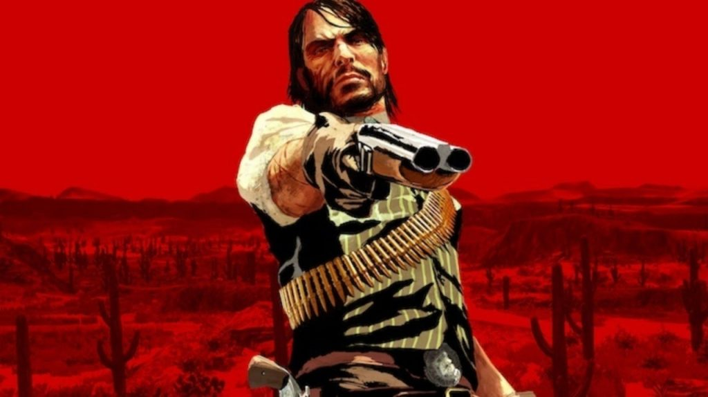 Red Dead Redemption 2: Rockstar scheduled remake for late 2020