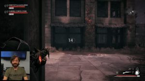 Remnant: From The Ashes: Gunfire Games Releases First Episode In Gaming With Gunfire YouTube Series