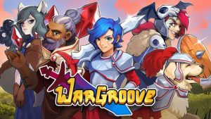Wargroove Review - PS4
