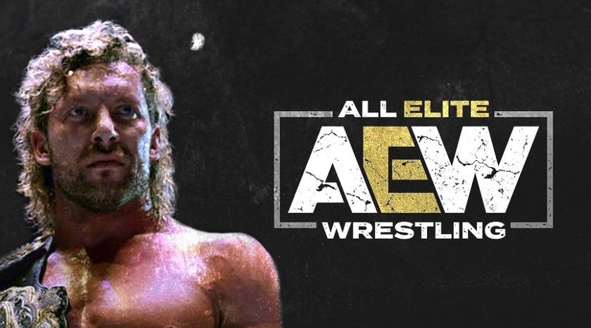 Kenny Omega Wants AEW Game To Use The No Mercy Engine
