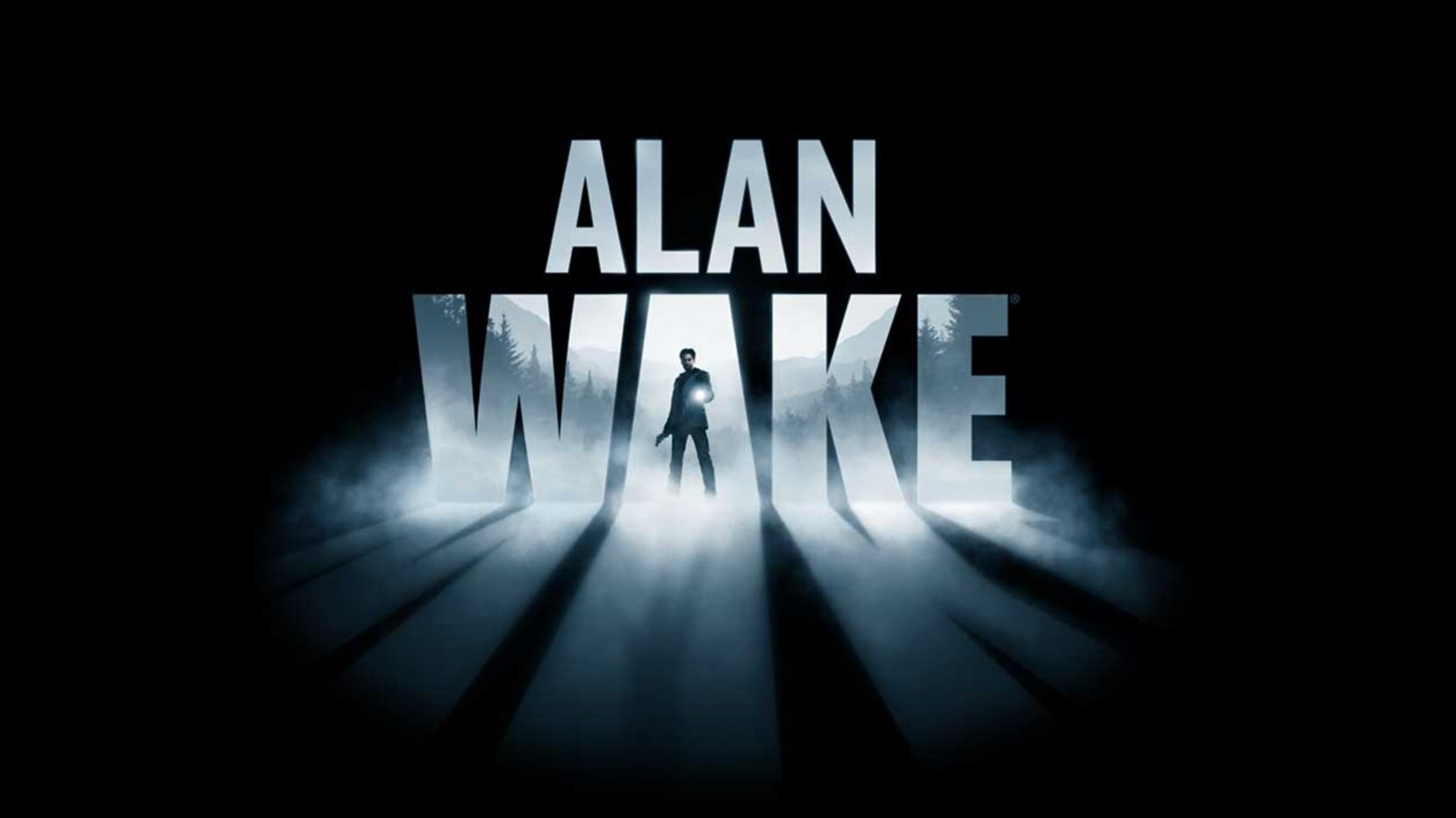 alan-wake-remastered-ps5-ps4-news-reviews-videos