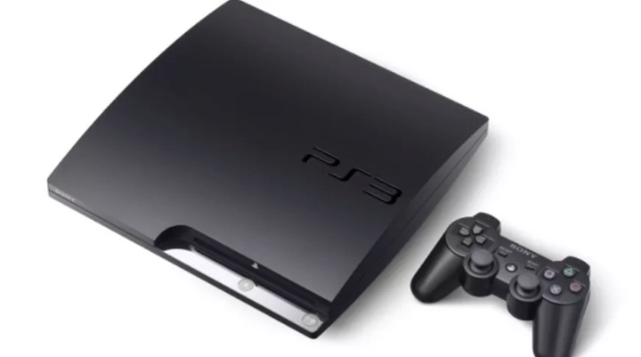 Can You Play PS4 Games On PS4